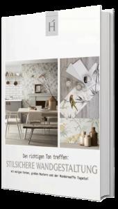 interior design rules