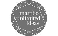 Mambo Logo unlimeted ideas