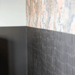 Interior Design Büro Affenbüro Affenmotiv Büro Gestaltung Inspiration Detail Wand