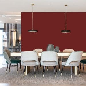 Wandfarbe Farbe Verpackung PackagingLittle Greene Wandfarbe Bronze Red warme Farbe Rot hochwertige Farbe Schlafzimmer Wohnzimmer Esszimmer Little Greene Wandfarbe Bronze Red 15 Akzent Wandfarbe Dunkelrot Dunkelrote Wandfarbe Edle Wandfarbe