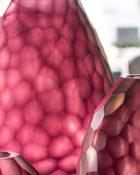 Details Guaxs Otavalo Amethyst Guaxs Online Shop Guaxs Teelichthalter Guaxs Glasvase Guaxs Windlicht Beerenton Dunkelrot Lila